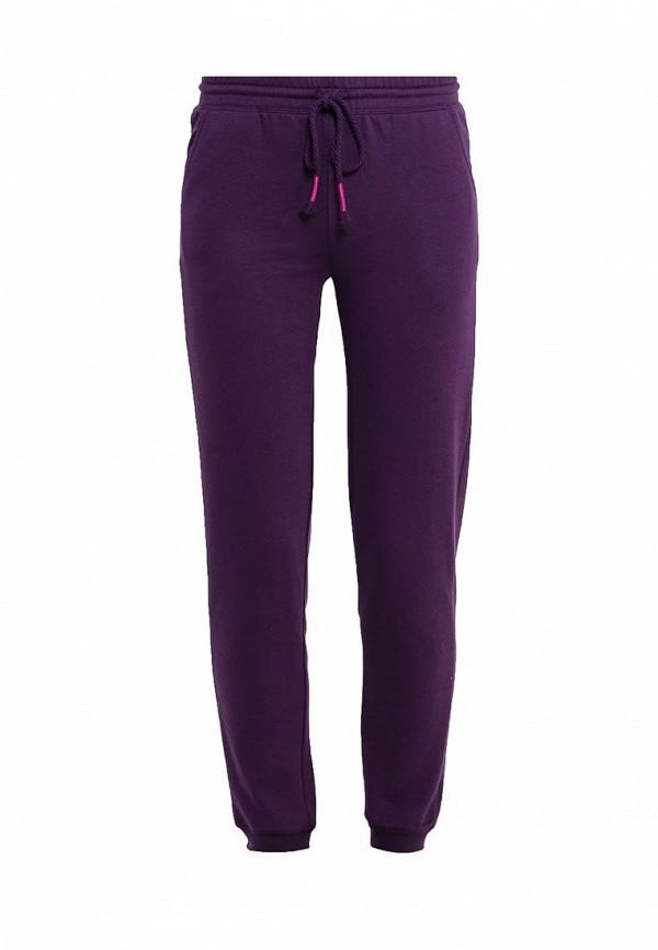 Женские спортивные брюки Sela (Сэла) Pk-115/795-6362