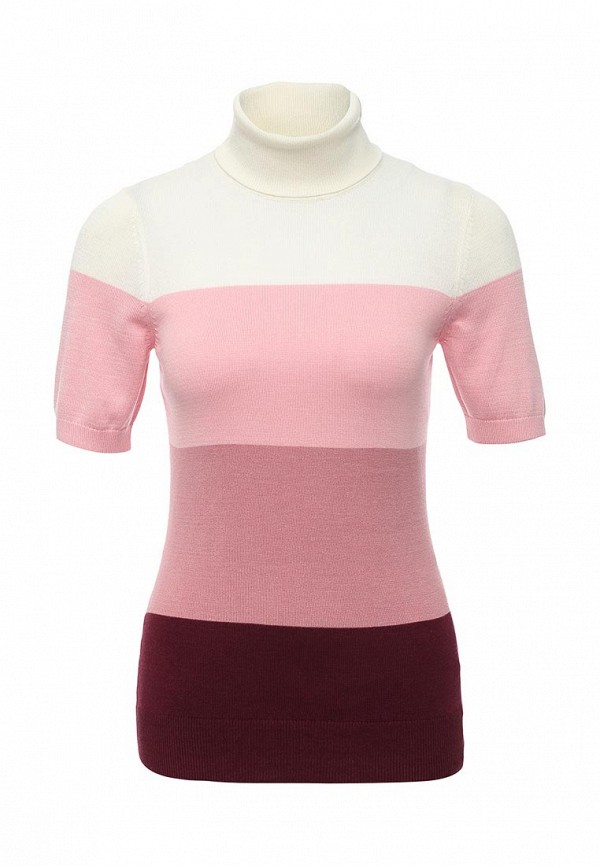 Пуловер Sela (Сэла) JRs-114/299-6322