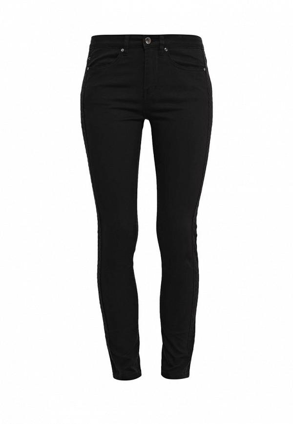 Женские зауженные брюки Sela (Сэла) P-315/752-6332