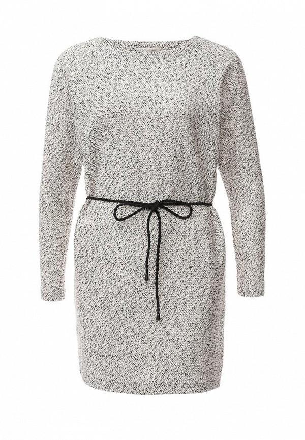 Платье-мини Sela (Сэла) DK-117/204-6485