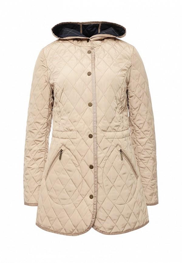 Куртка Sela (Сэла) CpQ-126/693-6331