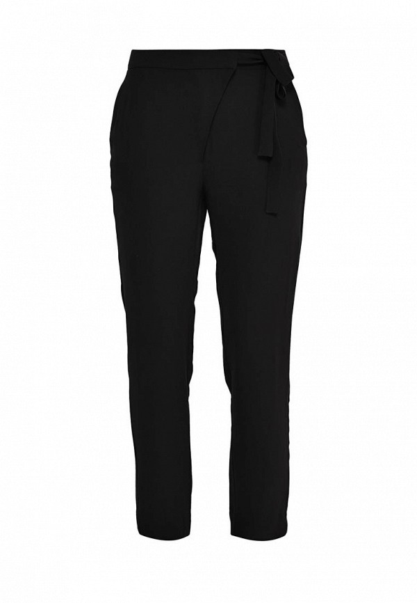 Женские зауженные брюки Sela (Сэла) P-115/774-6391