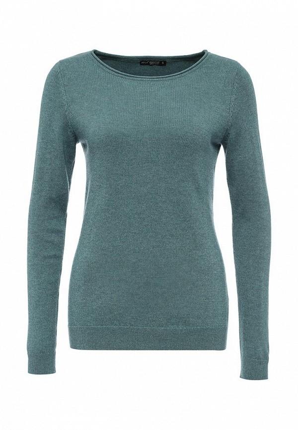 Пуловер Sela (Сэла) JR-114/1997-6424