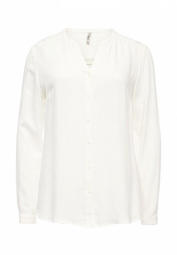Блуза Sela (Сэла) B-112/120-6373