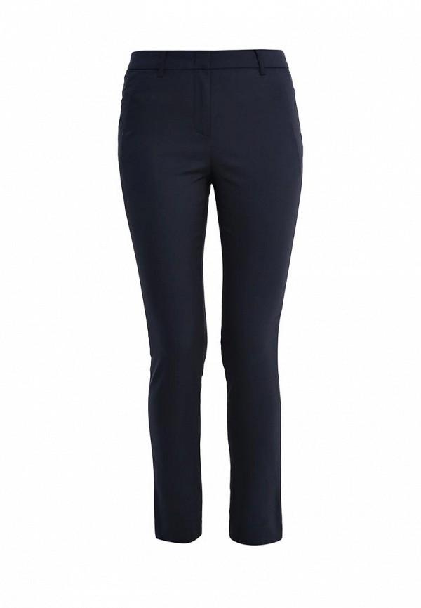 Женские классические брюки Sela (Сэла) P-115/778-6373