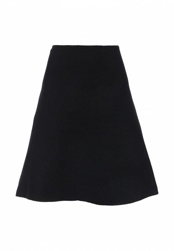 Широкая юбка Sela (Сэла) SKsw-118/857-6373