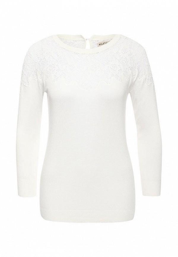 Пуловер Sela (Сэла) JR-114/1094-6310