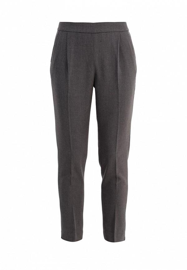 Женские зауженные брюки Sela (Сэла) P-115/790-6333