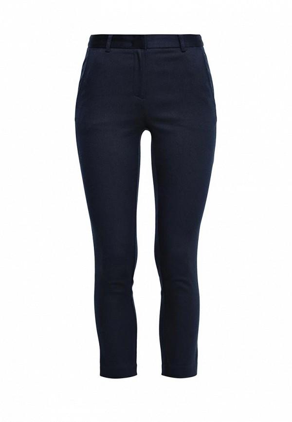 Женские зауженные брюки Sela (Сэла) P-115/771-6342