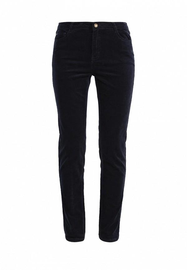 Женские зауженные брюки Sela (Сэла) P-115/782-6434