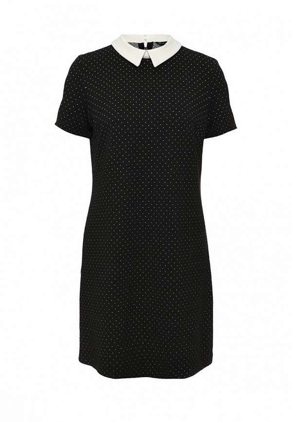 Платье-миди Sela (Сэла) Dks-117/1095-6391
