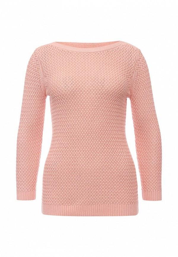 Пуловер Sela (Сэла) JR-114/1076-6372