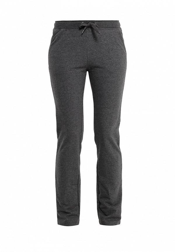 Женские спортивные брюки Sela (Сэла) Pk-115/764-6362