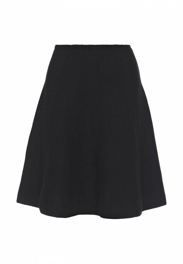 Миди-юбка Sela (Сэла) SKsw-118/855-6445