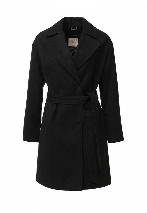 Женские пальто Sela (Сэла) Ce-126/679-6312