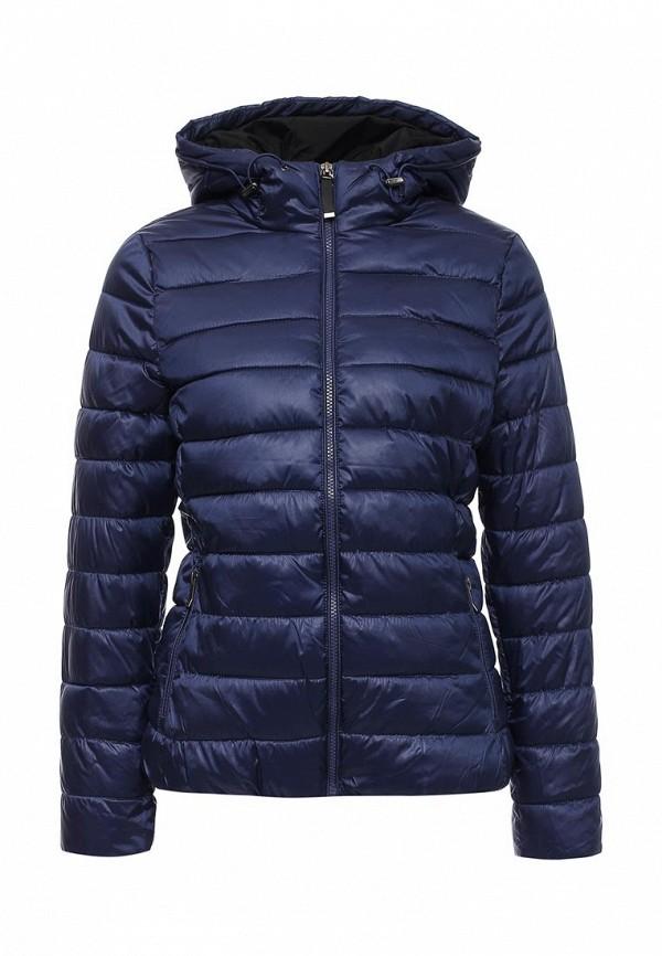 Куртка Sela (Сэла) Cp-126/676-6312