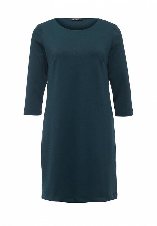 Платье-миди Sela (Сэла) DK-117/1083-6322