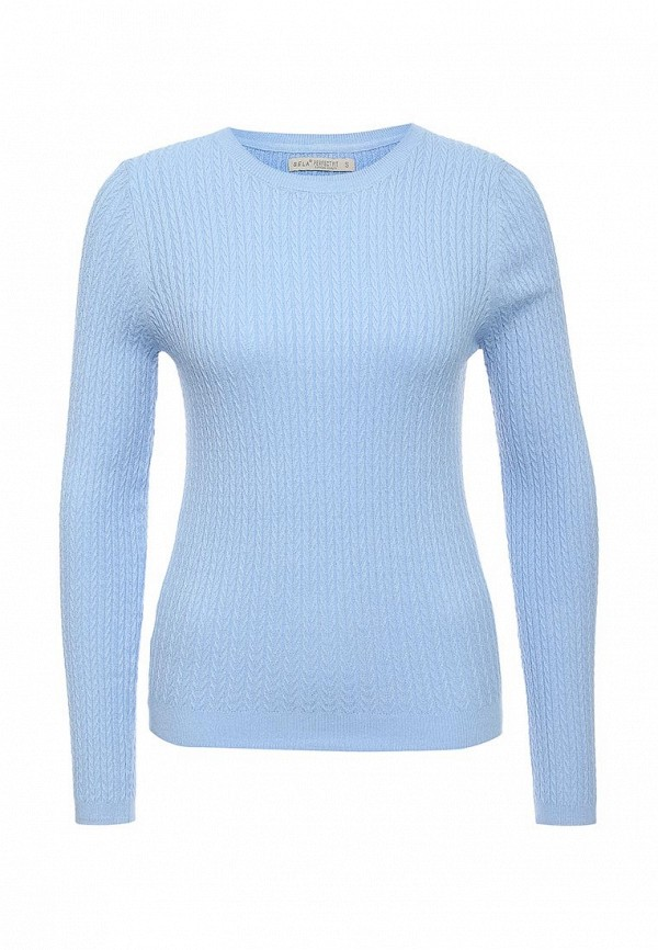 Пуловер Sela (Сэла) JR-114/1144-6322