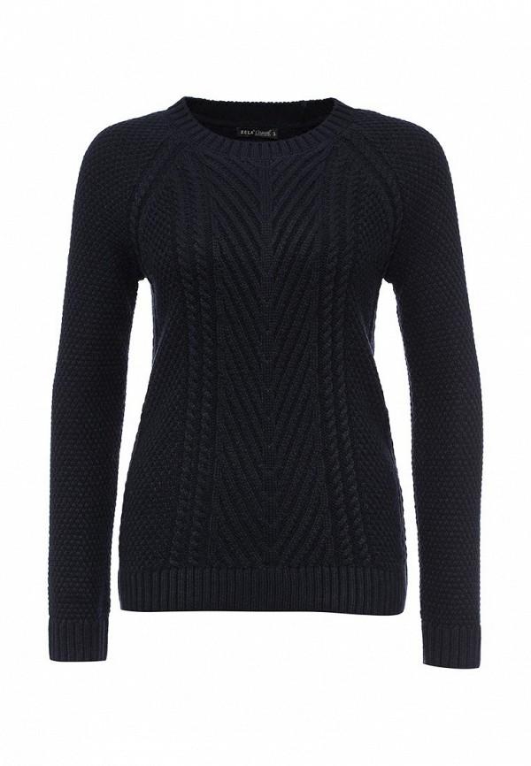 Пуловер Sela (Сэла) JR-314/1054-6414