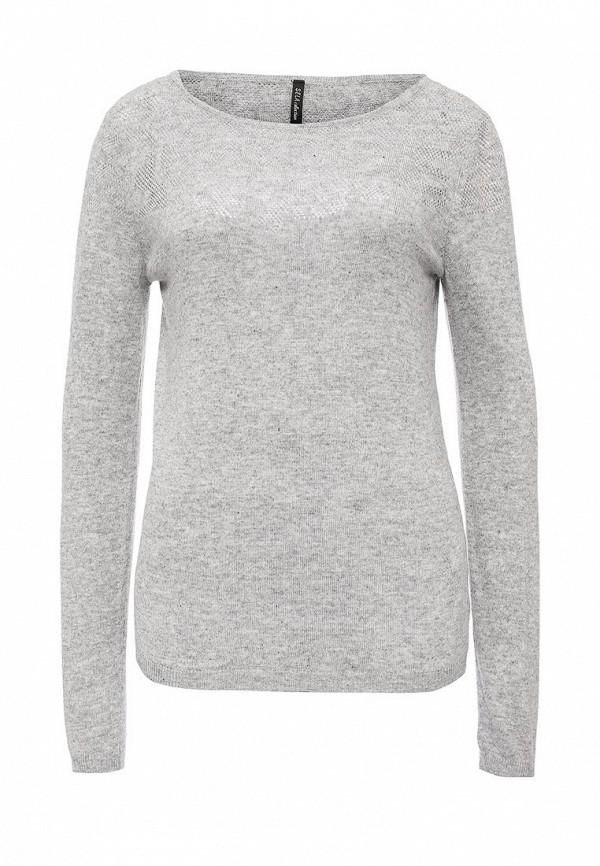 Пуловер Sela (Сэла) JR-114/1192-6343