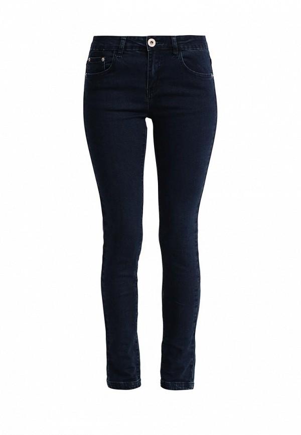 Зауженные джинсы Sela (Сэла) PJ-135/547-6352