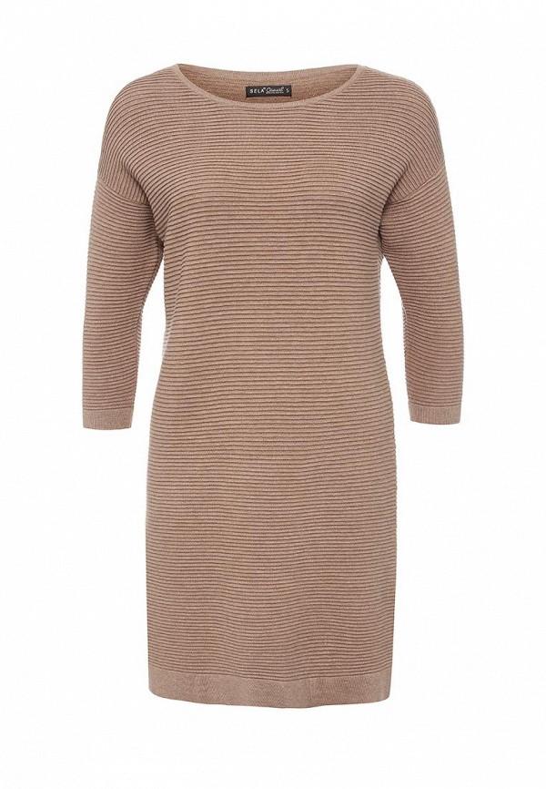 Платье Sela DSw-117/1092-6333