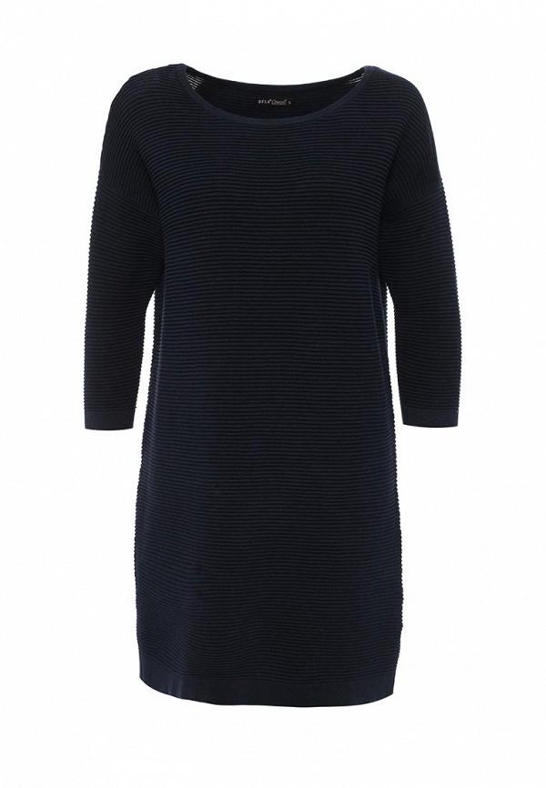 Вязаное платье Sela (Сэла) DSw-117/1092-6333