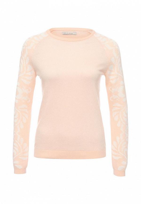 Пуловер Sela (Сэла) JR-114/1155-6485