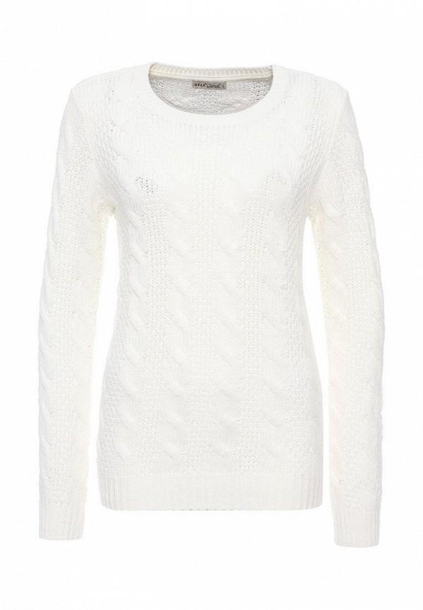 Пуловер Sela (Сэла) JR-114/1200-6445