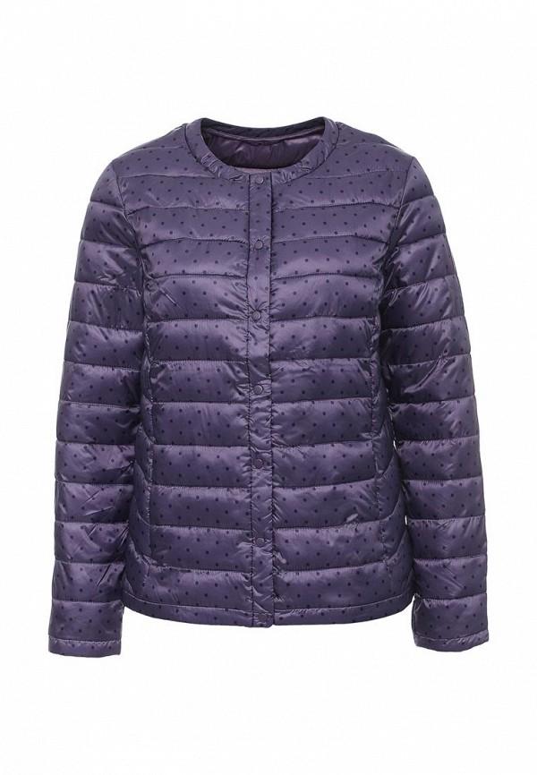Куртка утепленная Sela Cp-126/714-7112