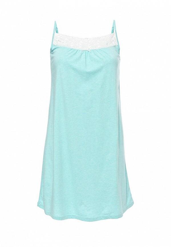 Ночная сорочка Sela (Сэла) NDb-161/010-7102