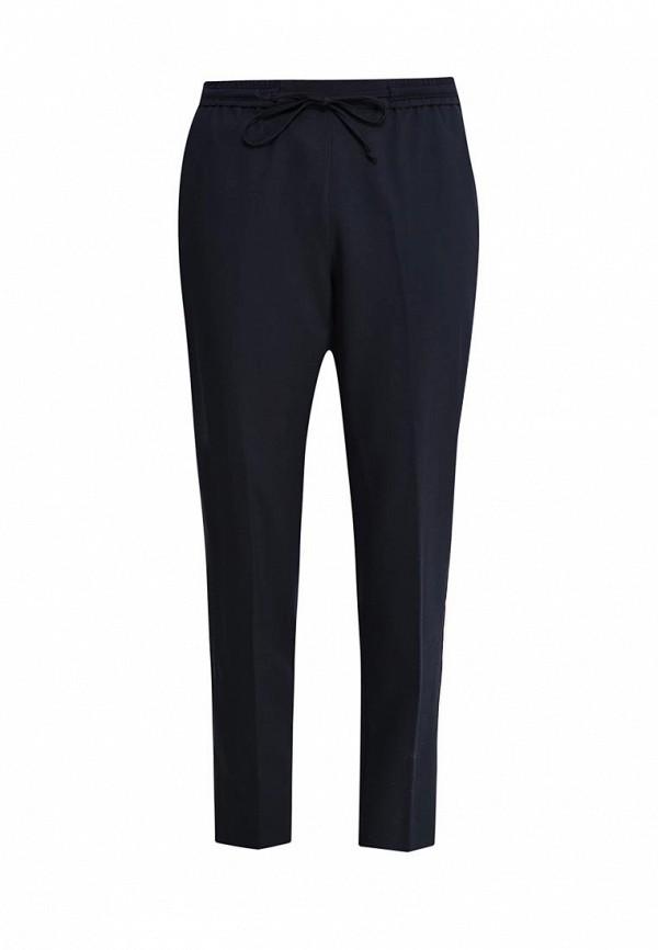 Женские зауженные брюки Sela (Сэла) P-115/152-7152