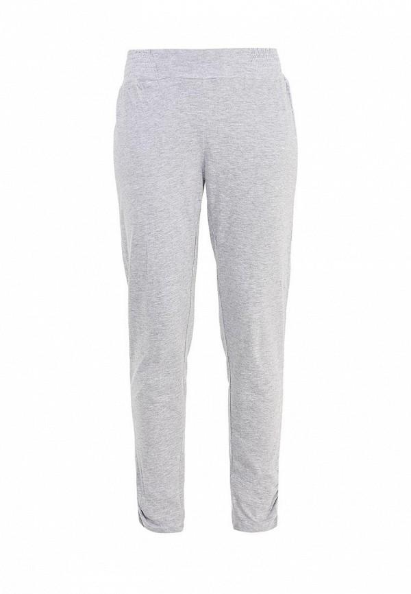 Женские спортивные брюки Sela (Сэла) PH-165/004-7102