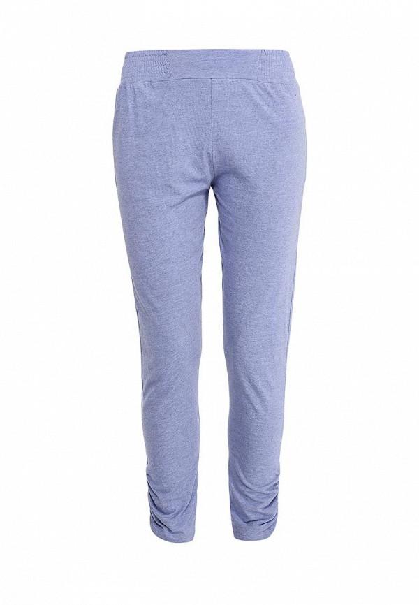 Женские зауженные брюки Sela (Сэла) PH-165/004-7102