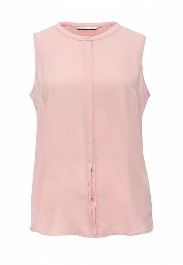 Блуза Sela Sela SE001EWOQA27
