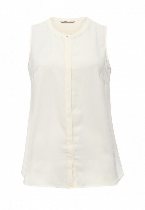 Блуза Sela Sela SE001EWOQA28 блуза sela sela se001egurv38