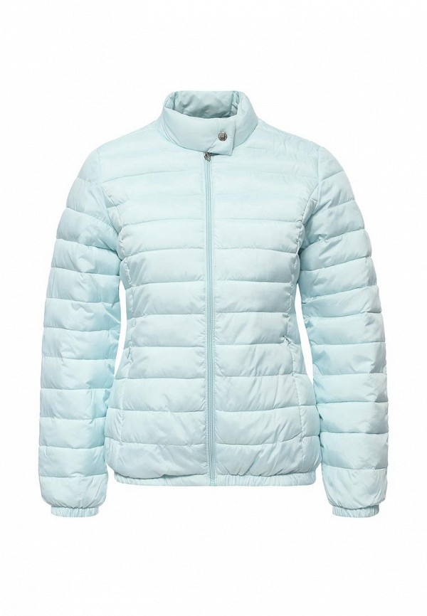 Куртка утепленная Sela Cp-126/744-7111