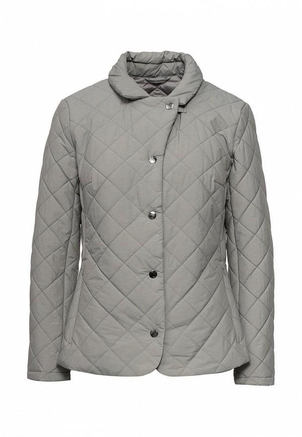 Куртка утепленная Sela от Lamoda RU