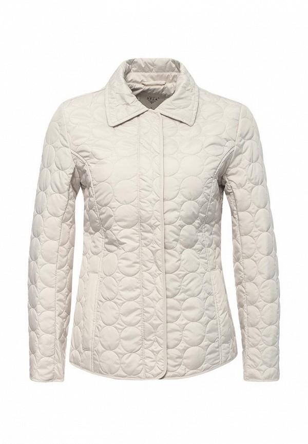 Куртка утепленная Sela CpQ-126/743-7111