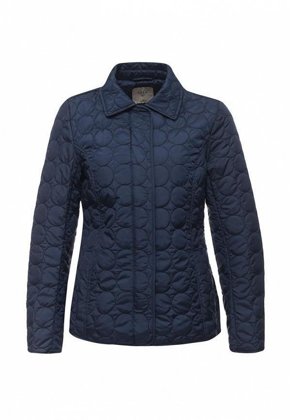 Куртка Sela (Сэла) CpQ-126/743-7111