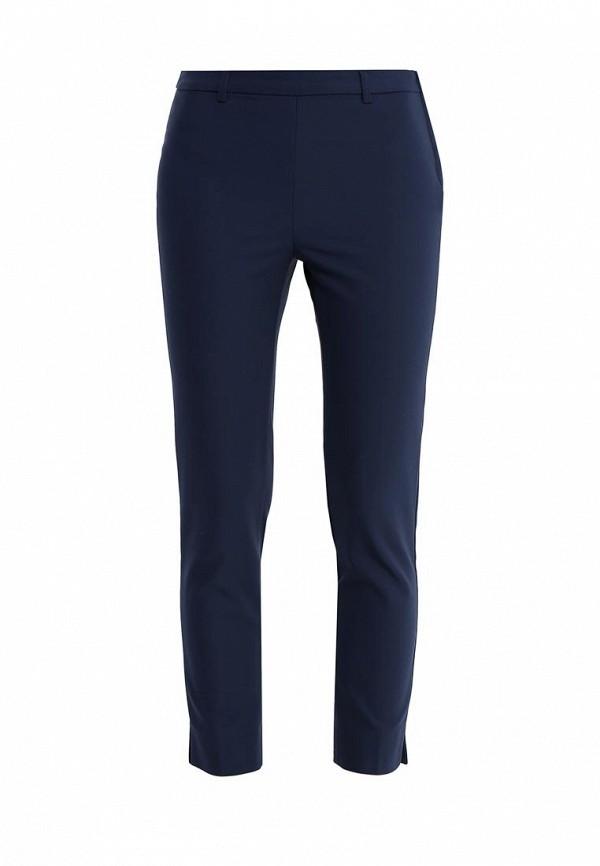 Женские классические брюки Sela (Сэла) P-115/076-7101