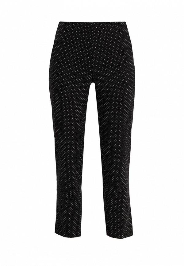 Женские зауженные брюки Sela (Сэла) P-115/814-7131