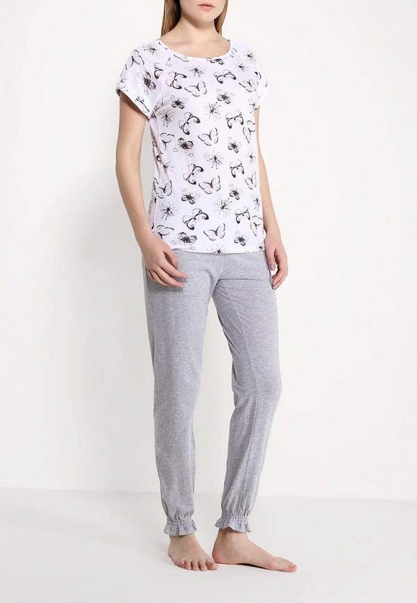 Пижама Sela от Lamoda RU