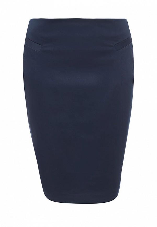 Прямая юбка Sela (Сэла) SK-118/058-7101