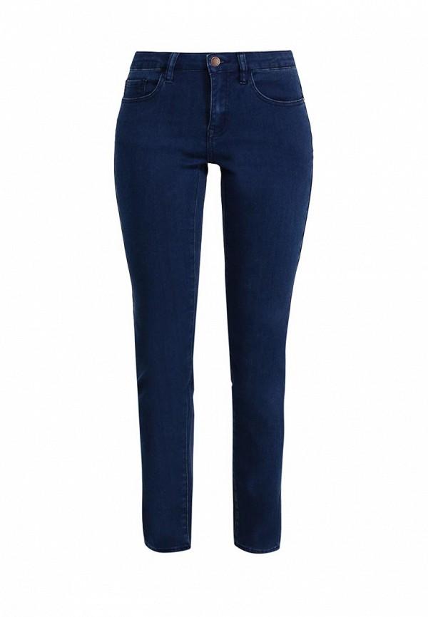 Зауженные джинсы Sela (Сэла) PJ-135/602-7122