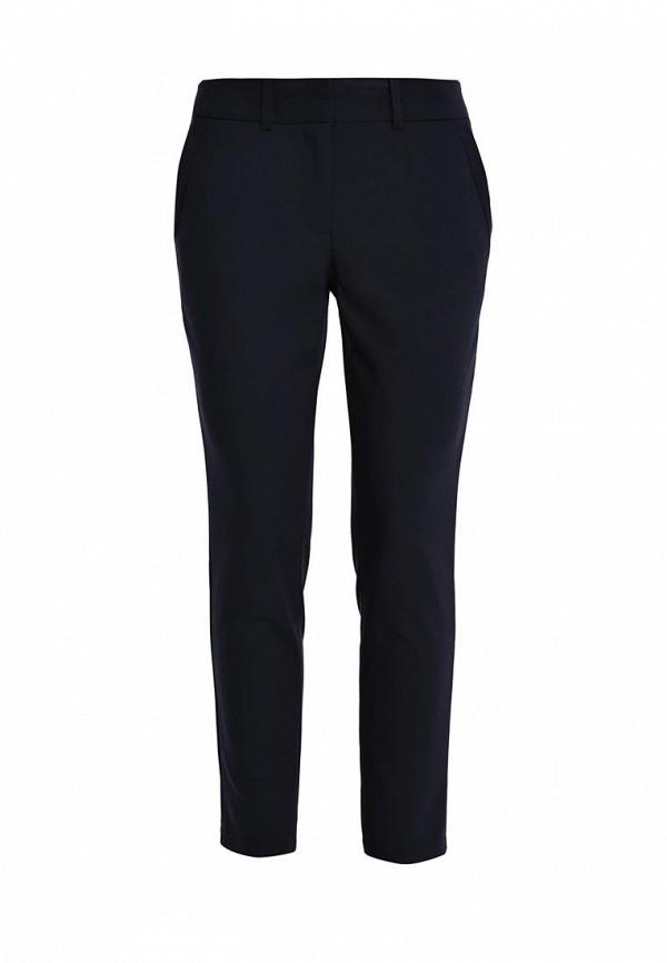 Женские зауженные брюки Sela (Сэла) P-115/797-7140