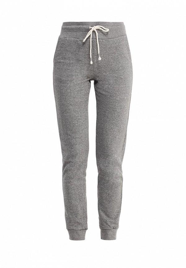 Женские спортивные брюки Sela (Сэла) Pk-115/798-7151