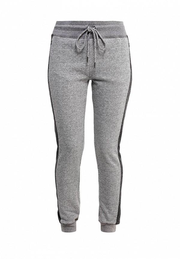 Женские спортивные брюки Sela (Сэла) Pk-115/799-7151