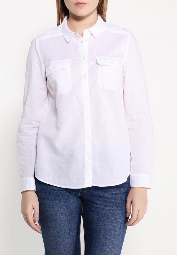 Рубашка Sela от Lamoda RU