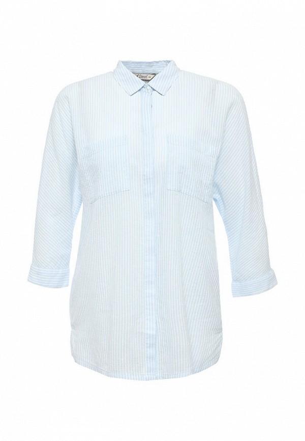 Блуза Sela Sela SE001EWQXF31 блуза sela sela se001egurv38